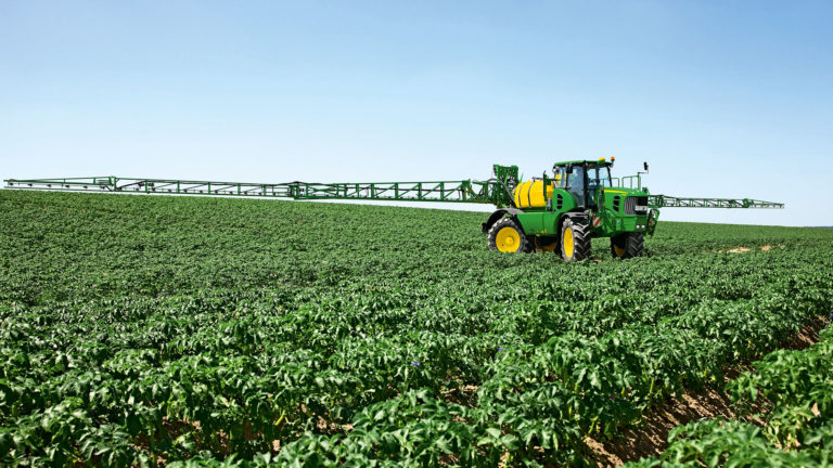 La Banque mondiale finance un projet d'agro-industrie au Sénégal