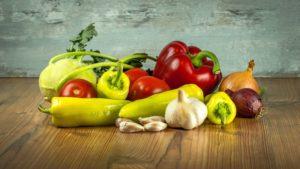 Senegal: l'agriculture bio en développement
